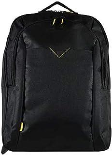 TANB0700v3 maletines para portátil 39,6 cm (15.6