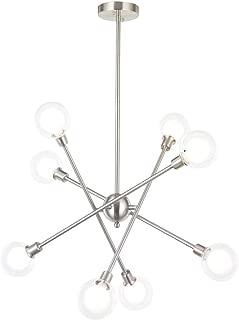 Best vinluz sputnik chandelier Reviews