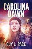 Carolina Dawn (Spirit Mission)