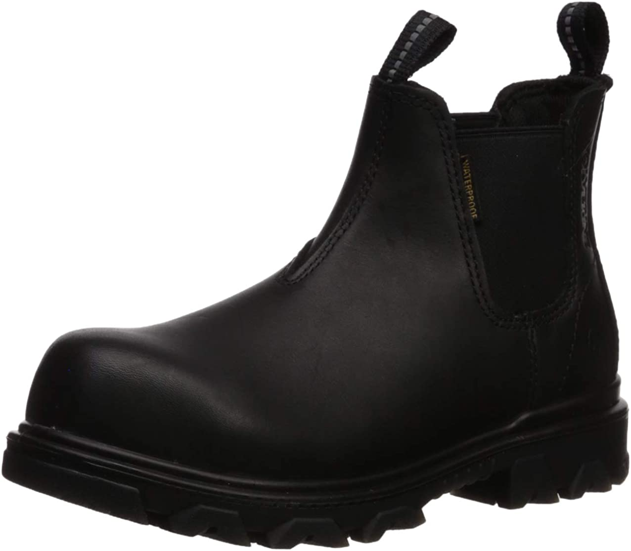 Wolverine Women's I-90 Nippon regular agency EPX Max 59% OFF Romeo Boot