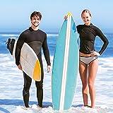 Smartbox - Caja Regalo para Hombres - Surf en el Norte para 2 Personas: sesión de 2h o más de duración - Caja Regalo para Hombres - 1 sesión de Surf de 2h o más de duración para 2 Personas