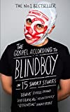 The Gospel According to Blindboy in 15 Short Stories