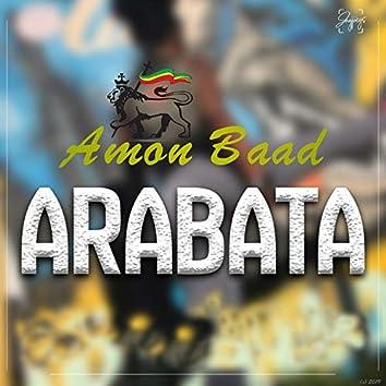 Arabata