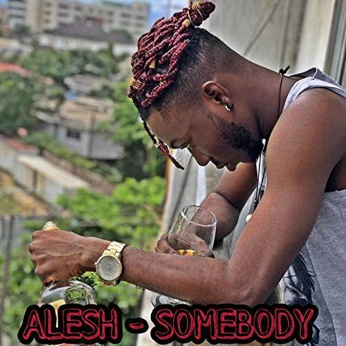 Alesh
