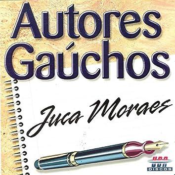 Autores Gaúchos