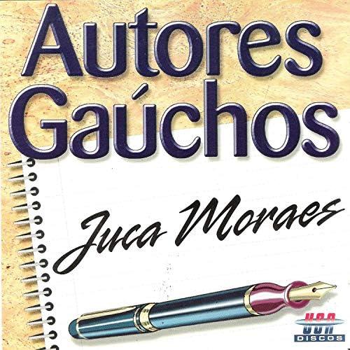 Juca Moraes