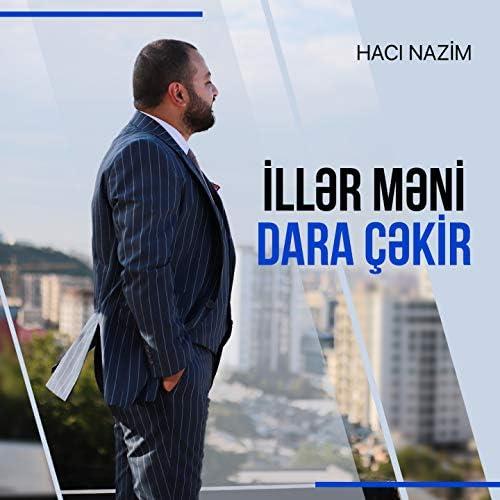 Hacı Nazim
