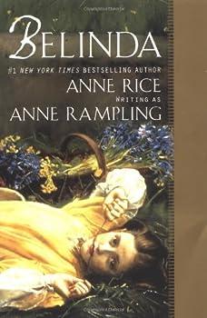 Best anne rice belinda Reviews