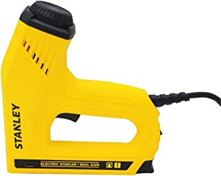 Best Electric Nailer Review [May 2020]