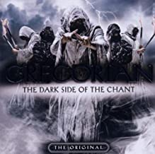 gregorian dark side of the chant