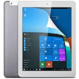 Teclast X98 Plus II Tablette PC(Windows 10 and Android 5.1-9.7' IPS 2048 * 1536 HD...
