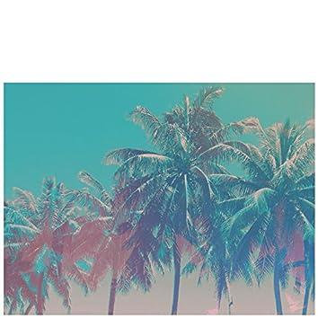 Heartbeat (feat. Liho)