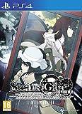 Steins; Gate Elite - Limited Edition [Importación francesa]