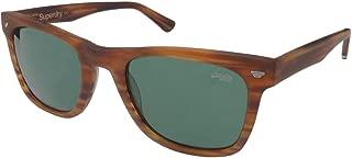 Sds San Mens Designer Full-rim 100% UVA & UVB Lenses Sunglasses/Shades