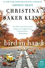 Best bird in the hand story Reviews