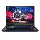 ASUS ROG G712 Full HD 144 Hz 17.3 Inch Gaming Laptop