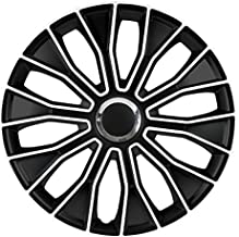 Suchergebnis Auf Für Radkappen Ford Fiesta