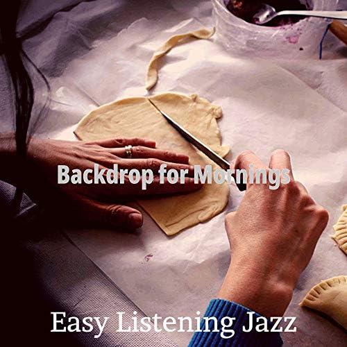 Easy Listening Jazz