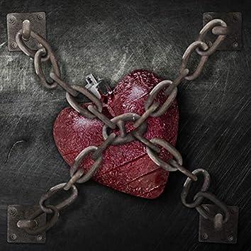 Heart Shaped Prison