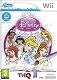 Disney Princes Libri Incantati - uDraw [Importación Italiana]