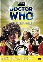 Doctor Who: Armageddon Factor [DVD]