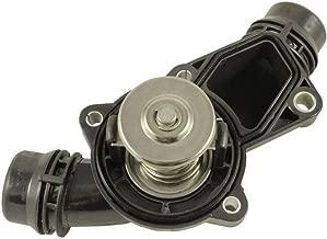 Roadstar Engine Thermostat Housing + Sensor Seal Fit for BMW 325Ci 330Ci X3 11 53 14 37040