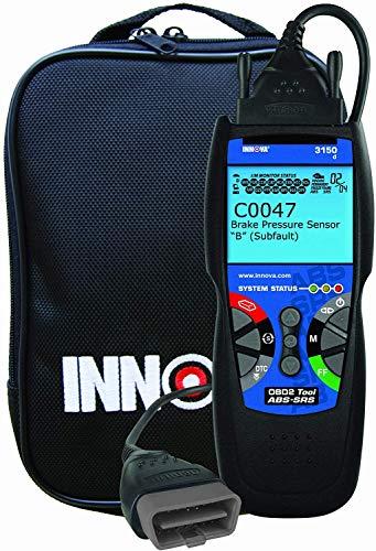 INNOVA 3150 Diagnostic Scan Tool/Code Reader