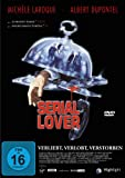 Serial Lover - Michèle Laroque