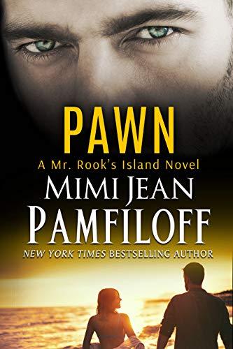 PAWN (Mr. Rook's Island Book 2) (English Edition)