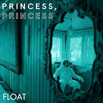Float (Radio Edit)