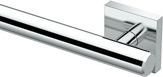 Gatco 942 Elevate Grab Bar, 18-inch, Chrome