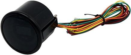 Juego de sensores Laser 7337 EGT