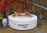 Bestway Lay-Z-Spa Vegas Whirlpool - 2