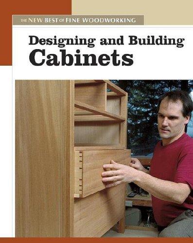 Dfw Kitchen Cabinets
