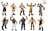 Brand New WWE Action Figure Assortment - 1 Figure
