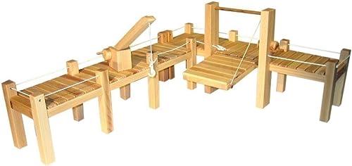 Estia 50 12,5 26cm Piraten Jetty Spielzeug