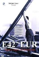 E42 Eur [Italian Edition]