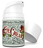 Eye Cream Eye Cream for