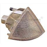 Blink Lampe Clignotant Blanc gauche pour Citroen AX Hatchback 1986–1998