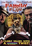 Family Flaw (DVD)