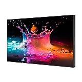 Samsung UD55E-B 55' LED Full HD Black