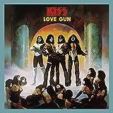 Love Gun - Edición Deluxe