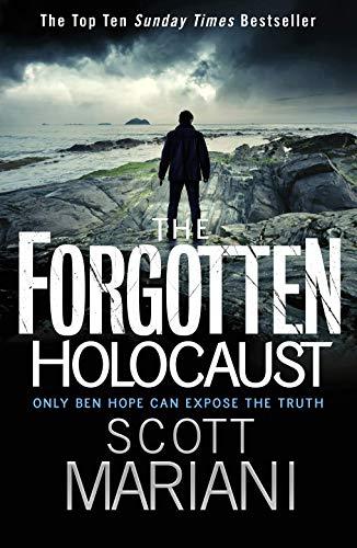 The Forgotten Holocaust: Book 10
