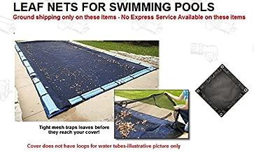 Best inground pool leaf net Reviews