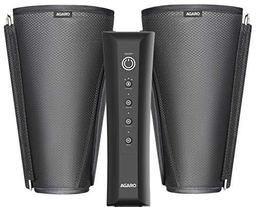 AGARO SMART Air Compression Leg Massager for Blood Circulation
