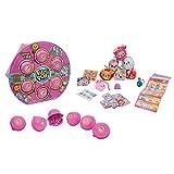 Giochi Preziosi  Pikmi Pops, Multicolore, PKM11010 , Modelli/Colori Assortiti, 1 pezzo