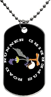 Custom Dog Tags 0529-4