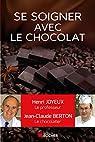 Comment se soigner avec le chocolat par Joyeux