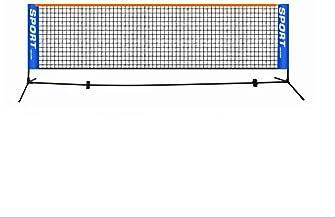 Rete da Badminton Professionale per Allenamento Ahomi