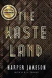 Image of The Wasteland